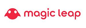 Magic Leap Logo